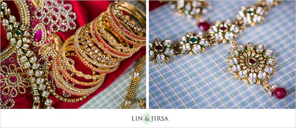 03_montage_laguna_beach_indian_wedding_photography