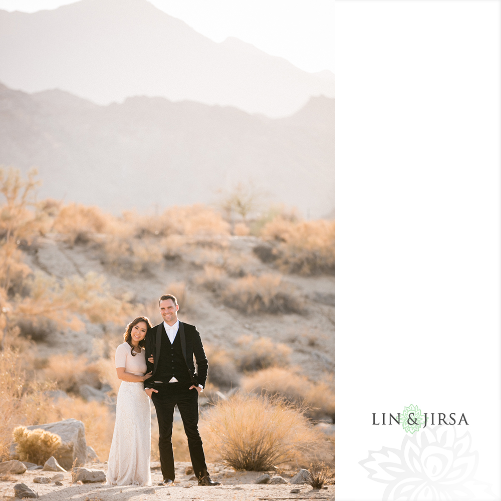 04-ace-hotel-palm-springs-engagement-photography