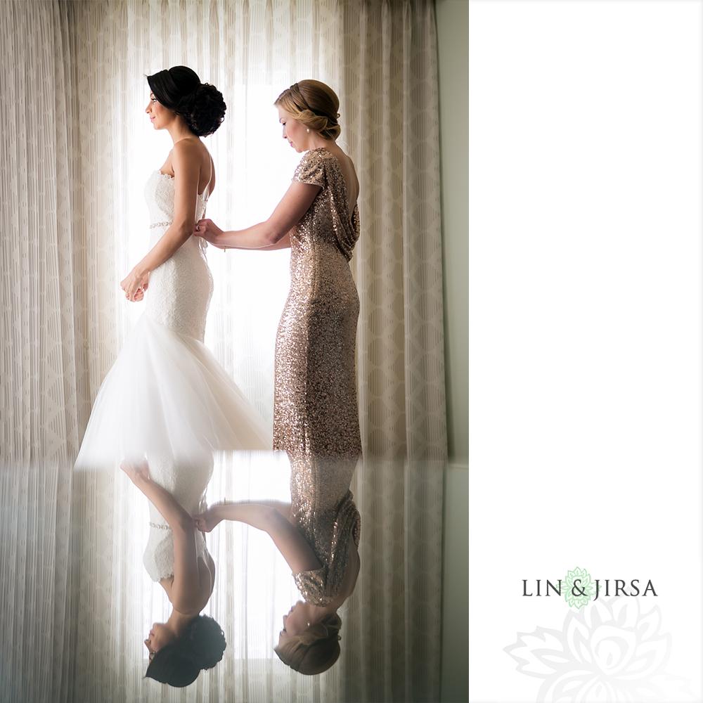 04-loews-coronado-bay-resort-wedding-photos