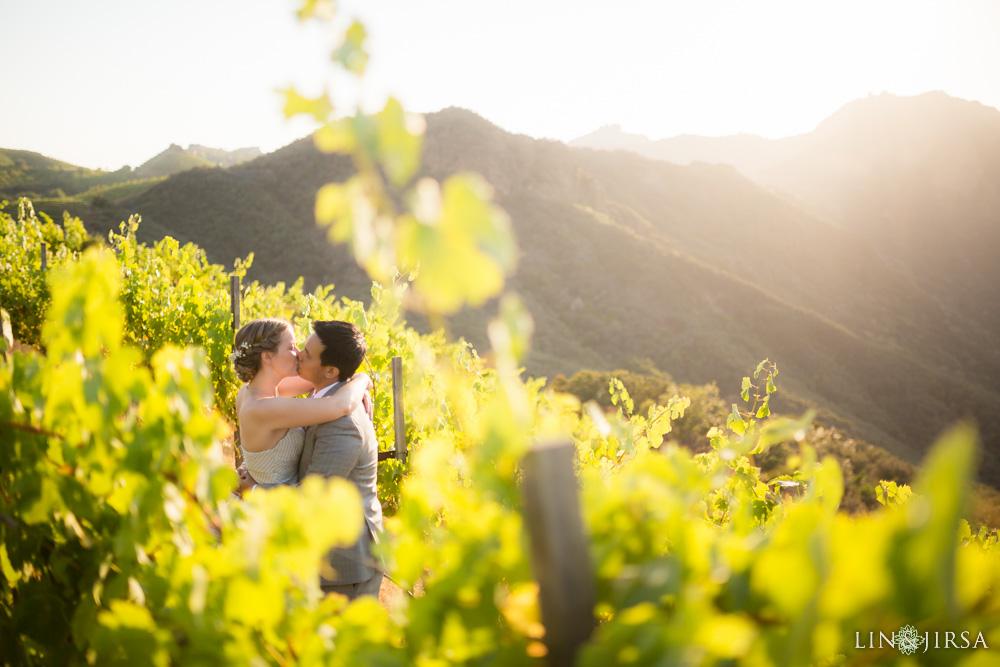 0494-cd-saddlerock-ranch-malibu-wedding-photography