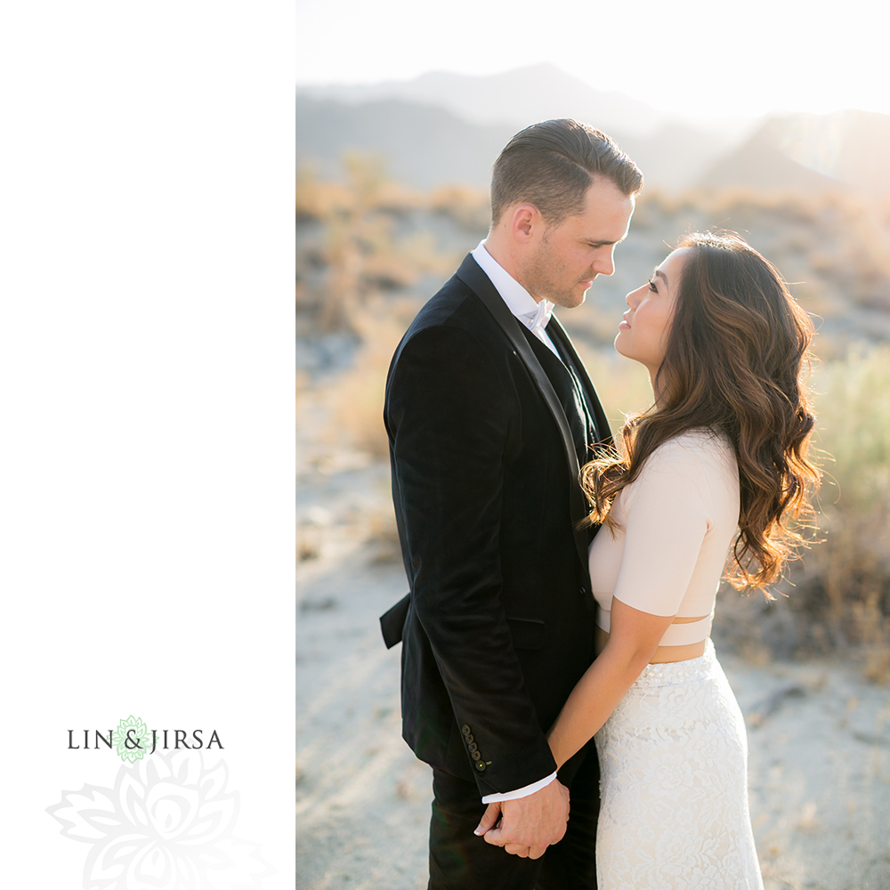 05-ace-hotel-palm-springs-engagement-photography