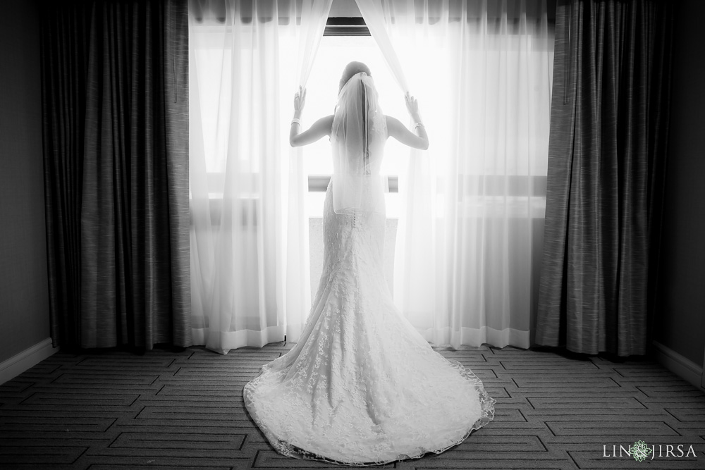 05-hotel-irvine-wedding-photography