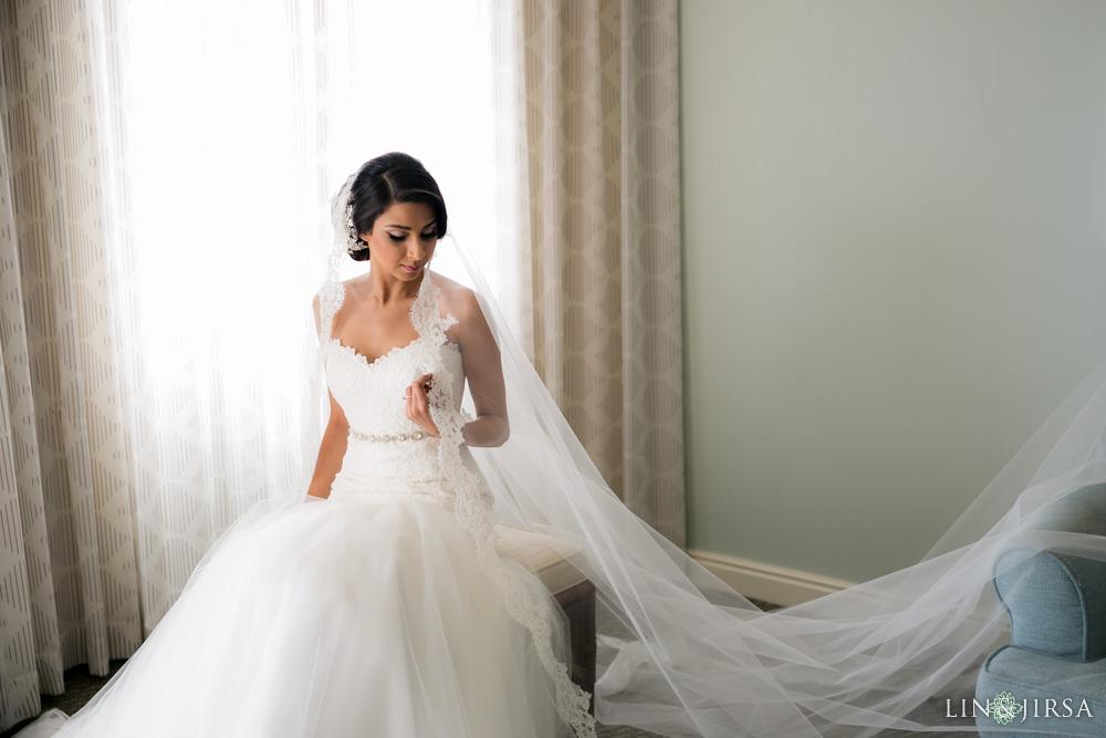 05-loews-coronado-bay-resort-wedding-photos