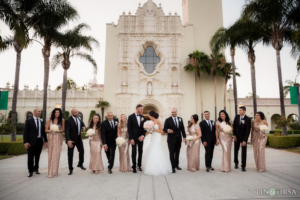 0510-ad-loews-coronado-bay-resort-wedding-photos