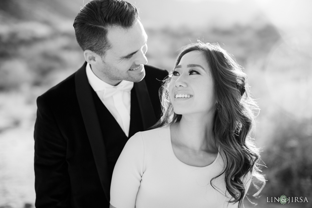 06-ace-hotel-palm-springs-engagement-photography