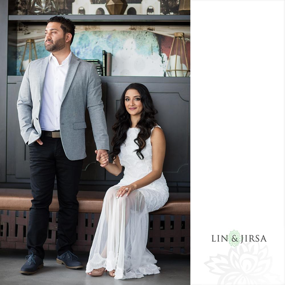 06-Balboa-Park-Engagement-Photography