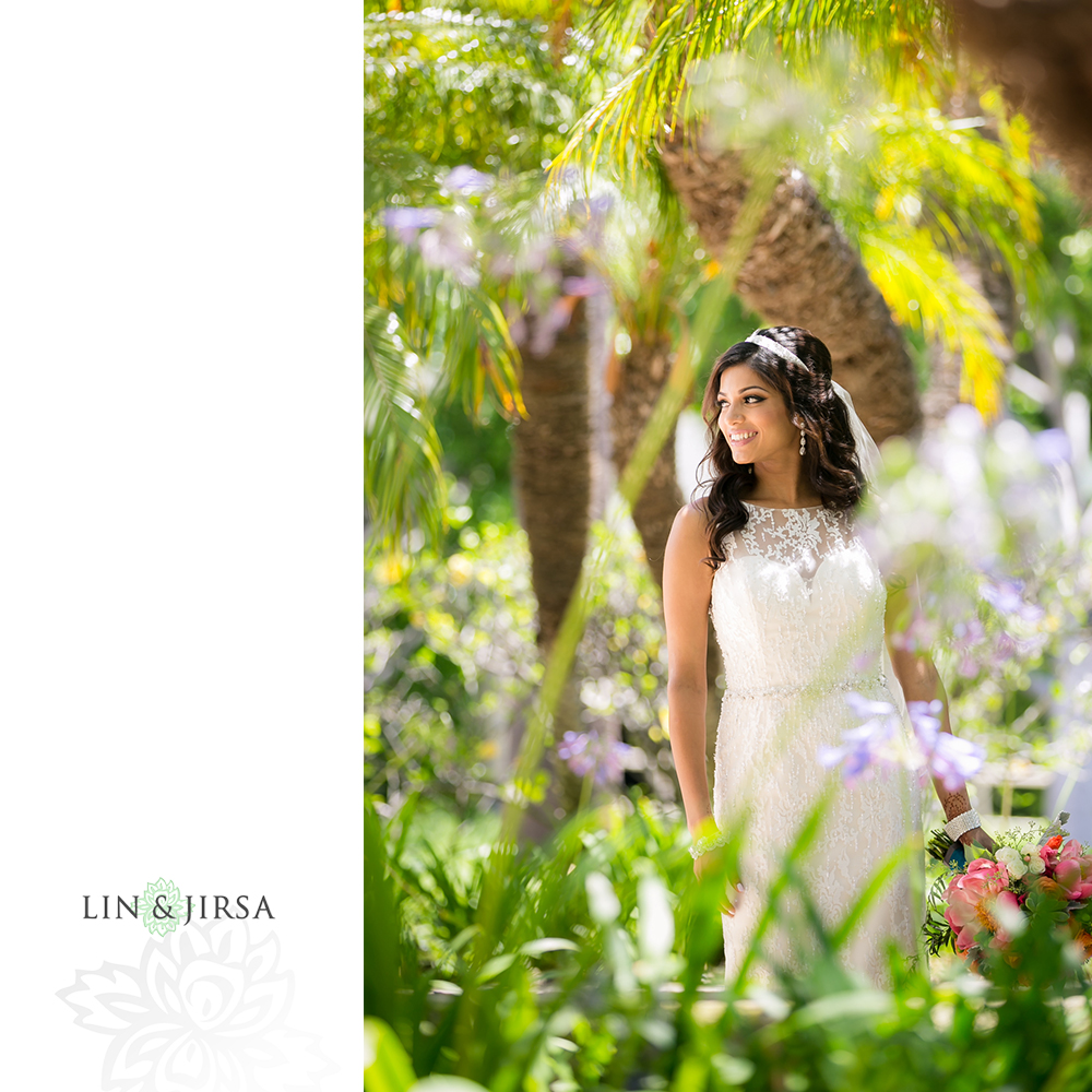06-hotel-irvine-wedding-photography