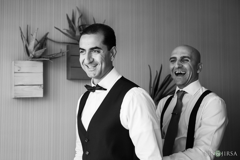 06-hotel-maya-long-beach-wedding-photography