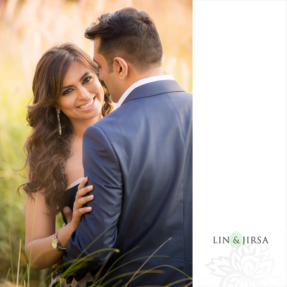 06-orange-county-engagement-photography