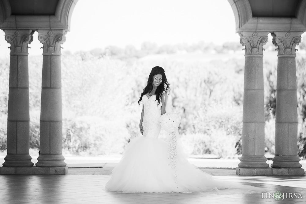 06-the-grand-del-mar-san-diego-wedding-photography
