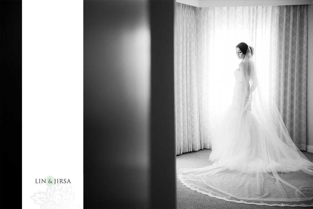 06-loews-coronado-bay-resort-wedding-photos