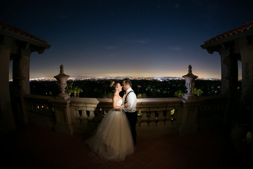 0642-mj-the-langham-pasadena-wedding-photos