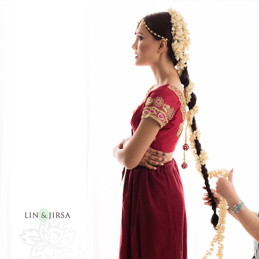 06_montage_laguna_beach_indian_wedding_photography