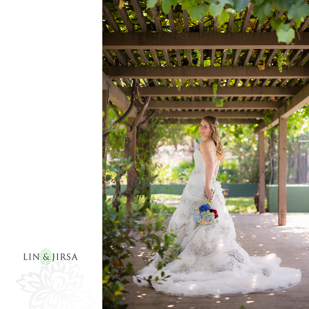 07-saddlerock-ranch-malibu-wedding-photography