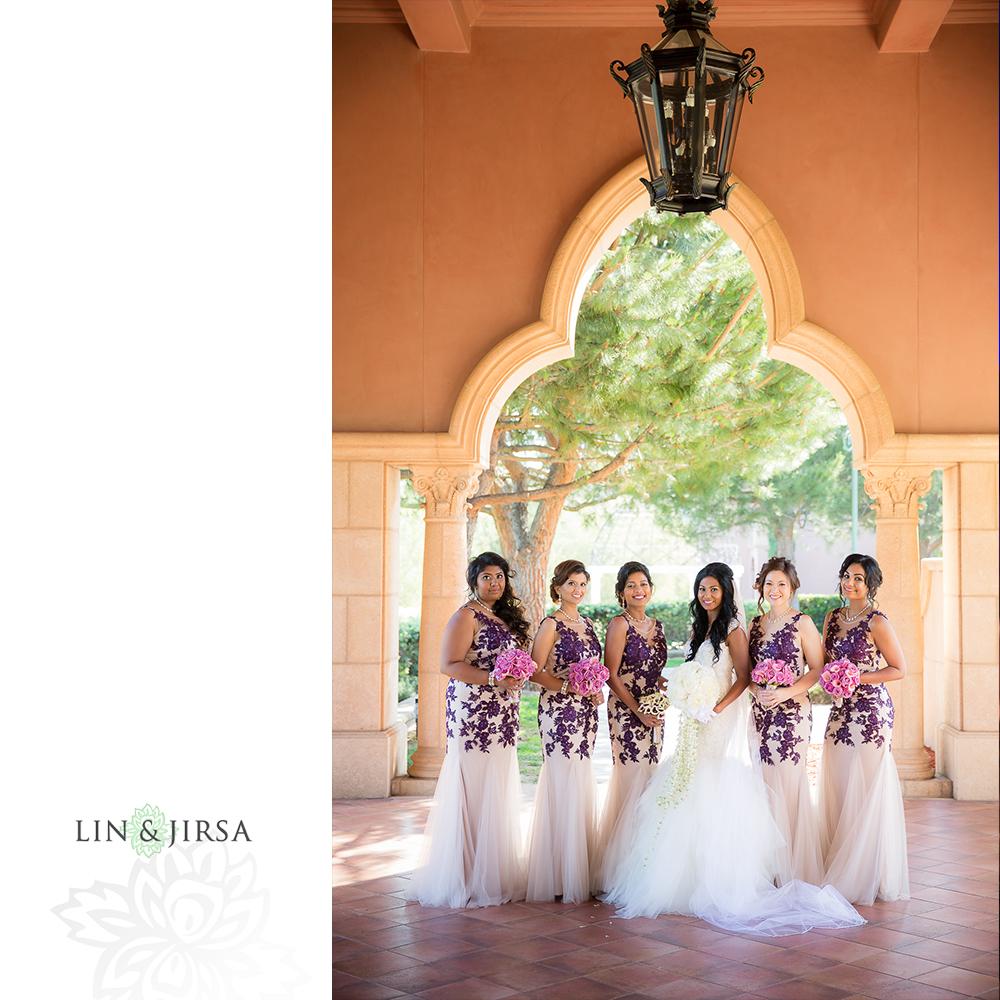 07-the-grand-del-mar-san-diego-wedding-photography