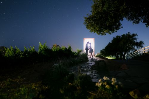 0792-cd-saddlerock-ranch-malibu-wedding-photography