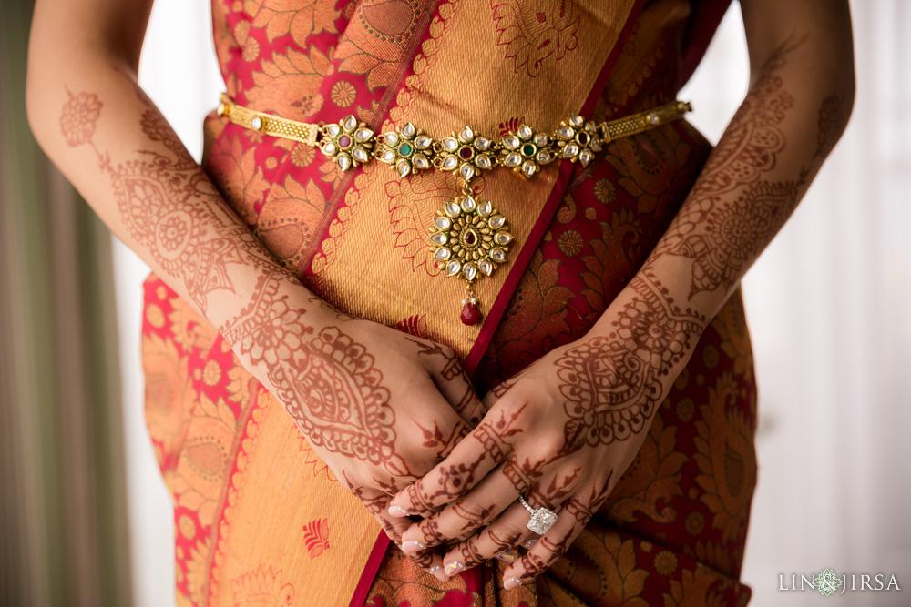 07_montage_laguna_beach_indian_wedding_photography