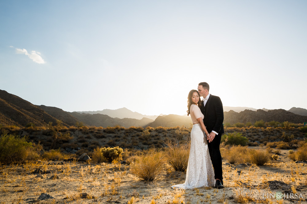 08-ace-hotel-palm-springs-engagement-photography