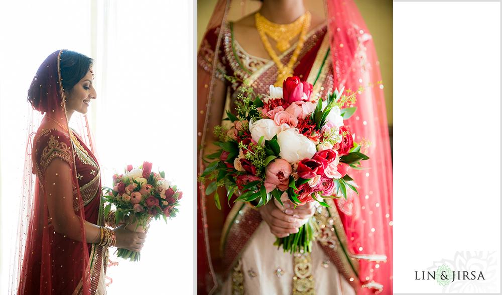 08-bel-air-bay-club-pacific-palisades-indian-wedding-photography