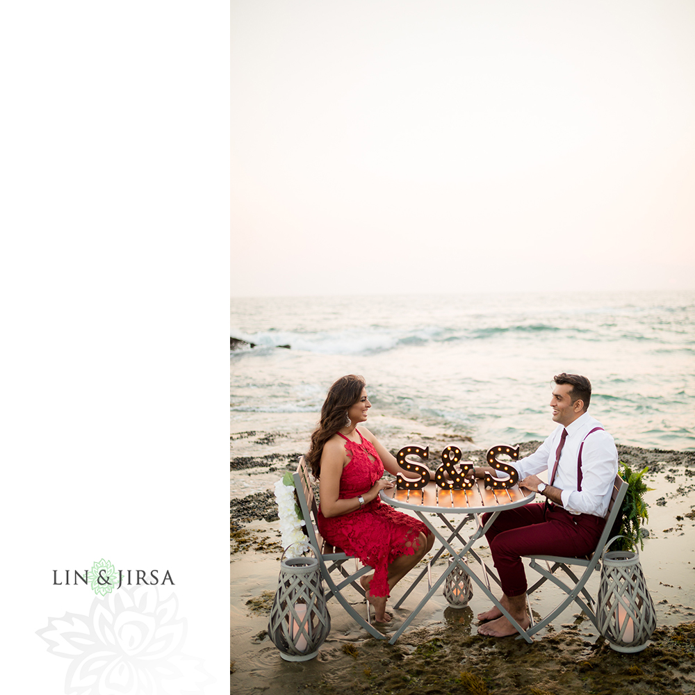 08-orange-county-engagement-photography