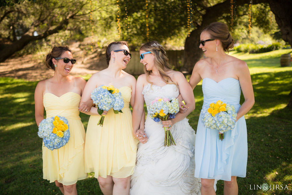 08-saddlerock-ranch-malibu-wedding-photography