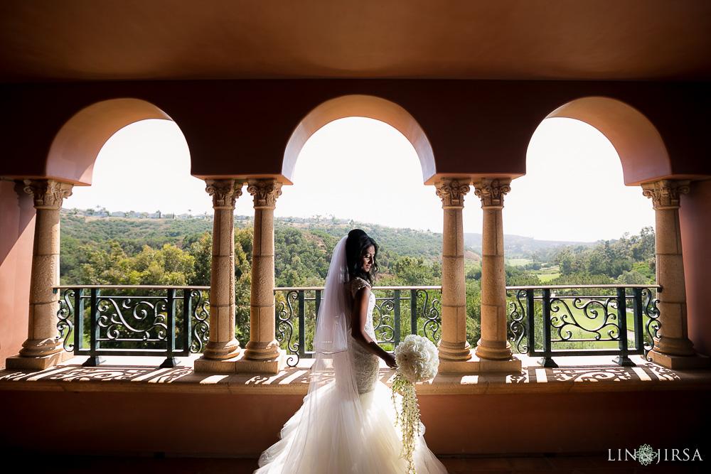 The Grand Del Mar San Diego Wedding Thilinie Amp Steven