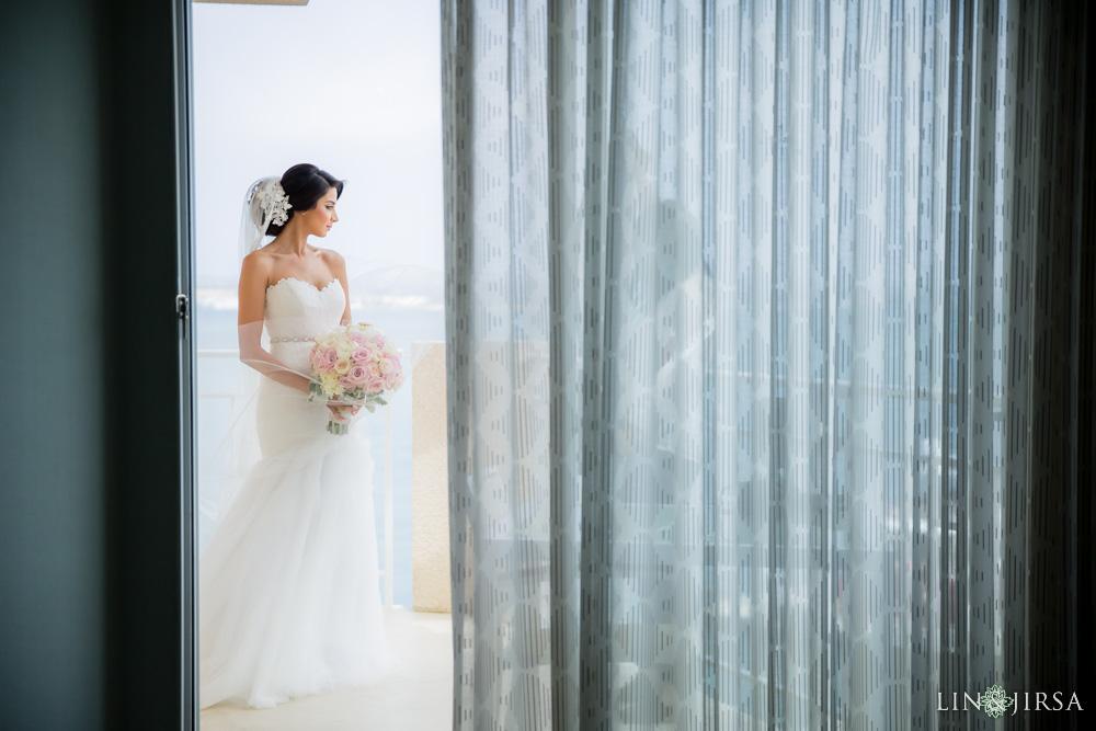 08-loews-coronado-bay-resort-wedding-photos