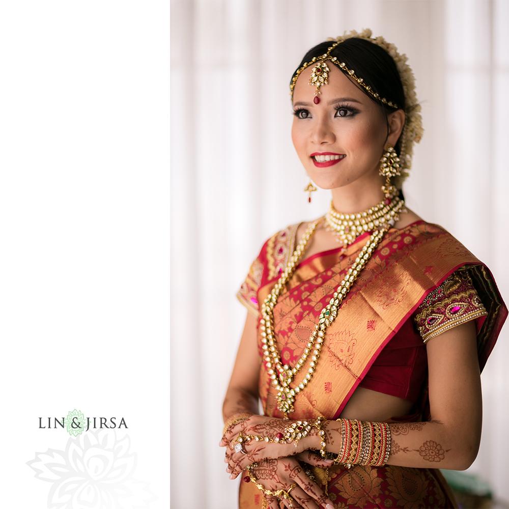 08_montage_laguna_beach_indian_wedding_photography