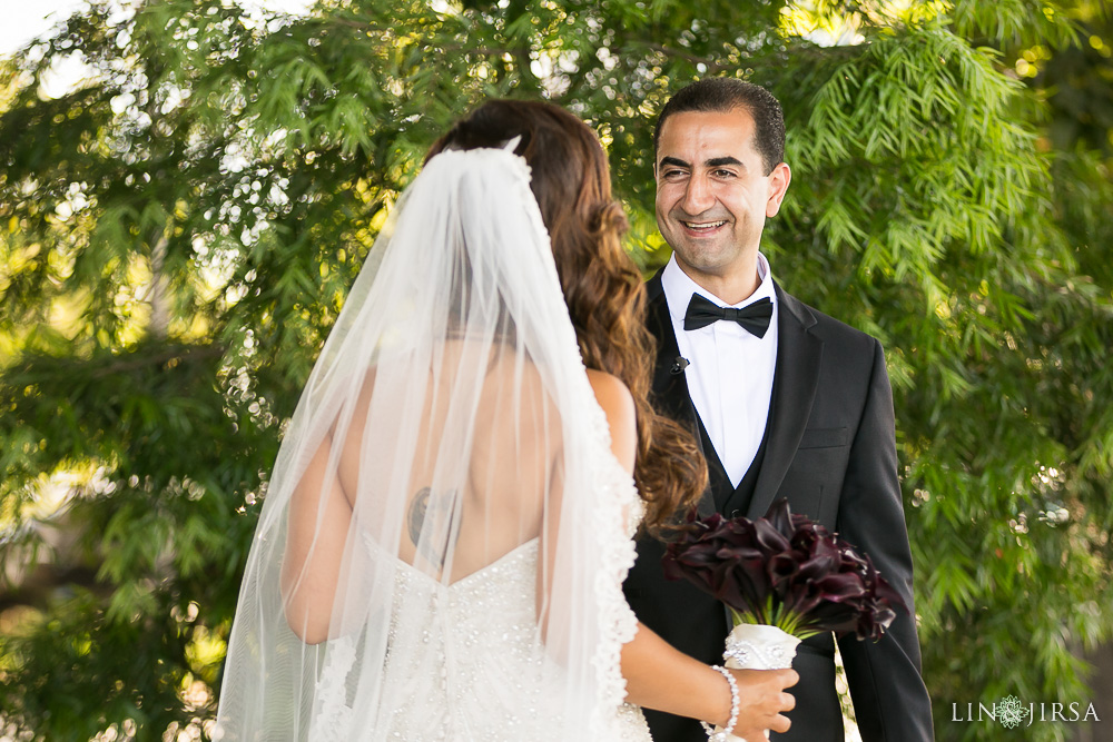 09-hotel-maya-long-beach-wedding-photography