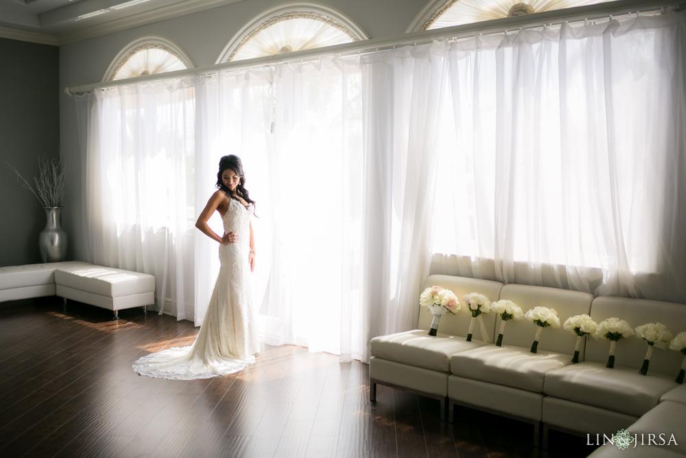 09-orange-county-estate-wedding-photography