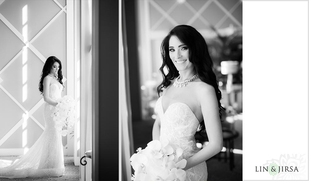 09 Wayferers Chapel Wedding Photography Palos Verdes Ca