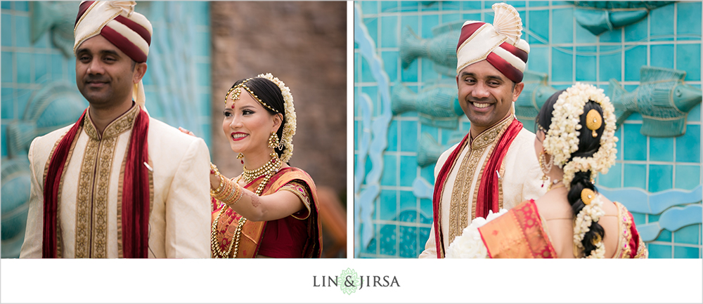 09_montage_laguna_beach_indian_wedding_photography