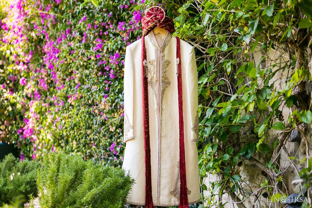 10-bel-air-bay-club-pacific-palisades-indian-wedding-photography