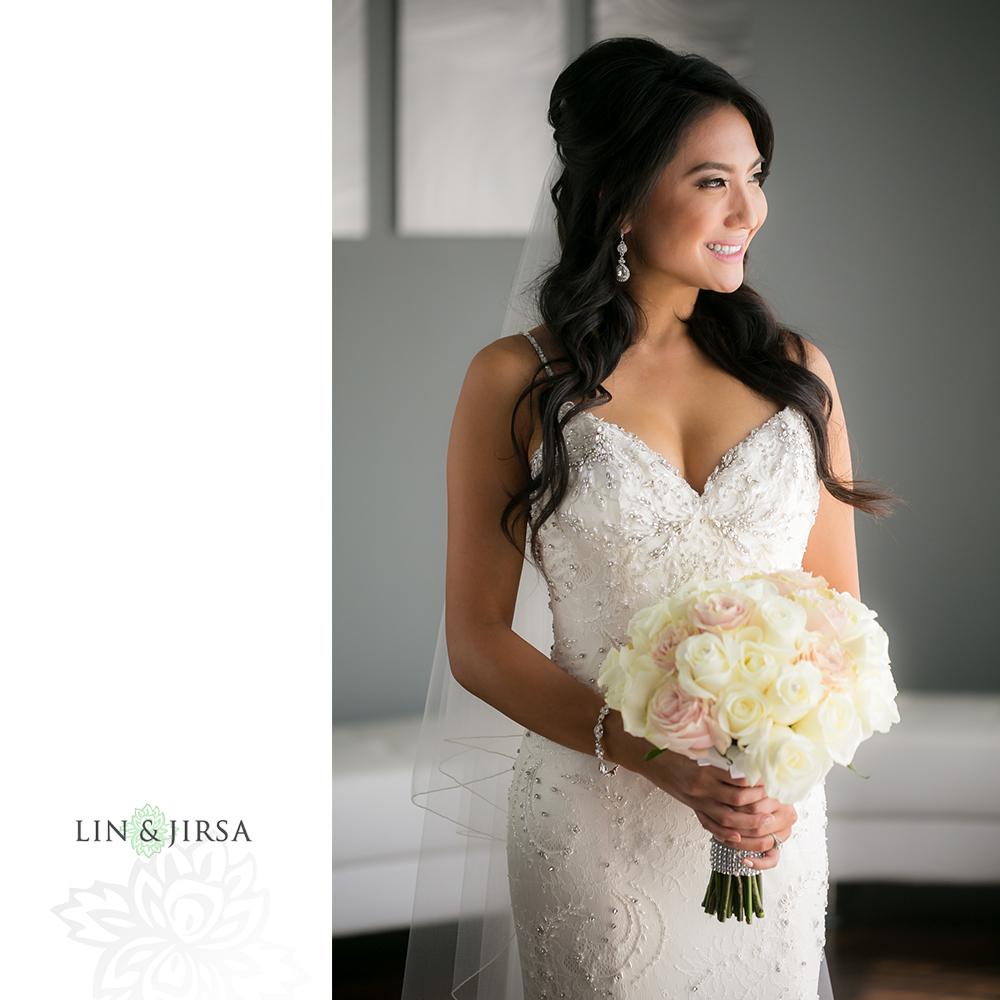 10-orange-county-estate-wedding-photography