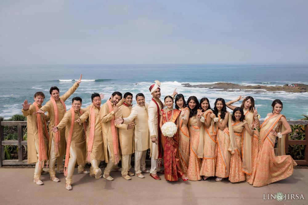10_montage_laguna_beach_indian_wedding_photography