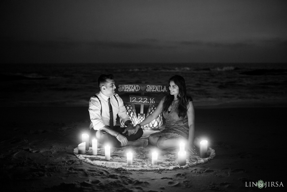 11-orange-county-engagement-photography