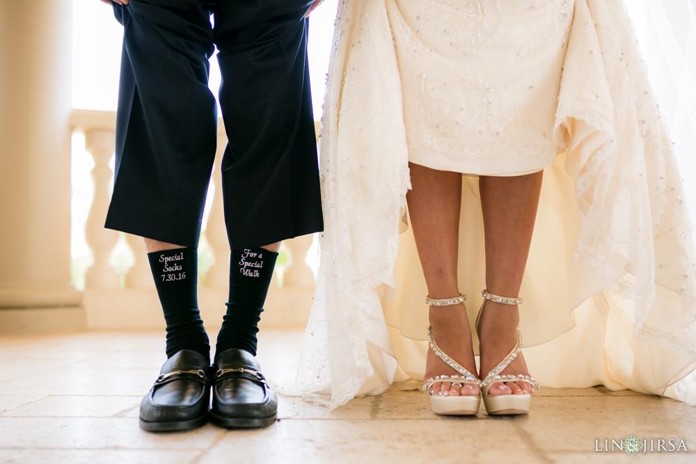 11-orange-county-estate-wedding-photography