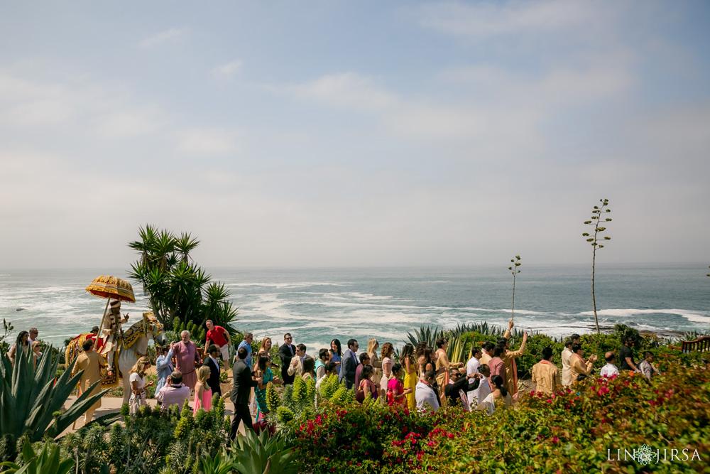 11_montage_laguna_beach_indian_wedding_photography
