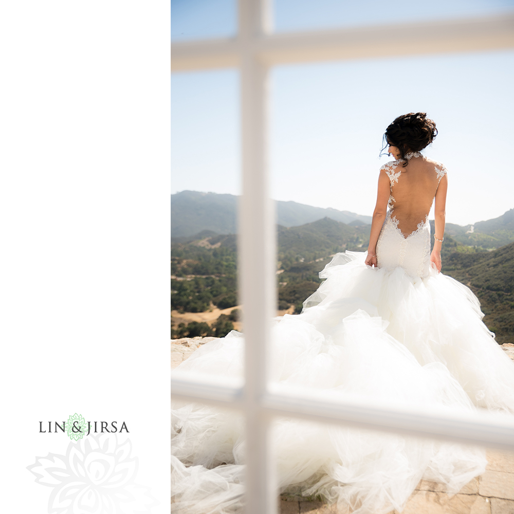 12-malibu-rocky-oaks-wedding-photography
