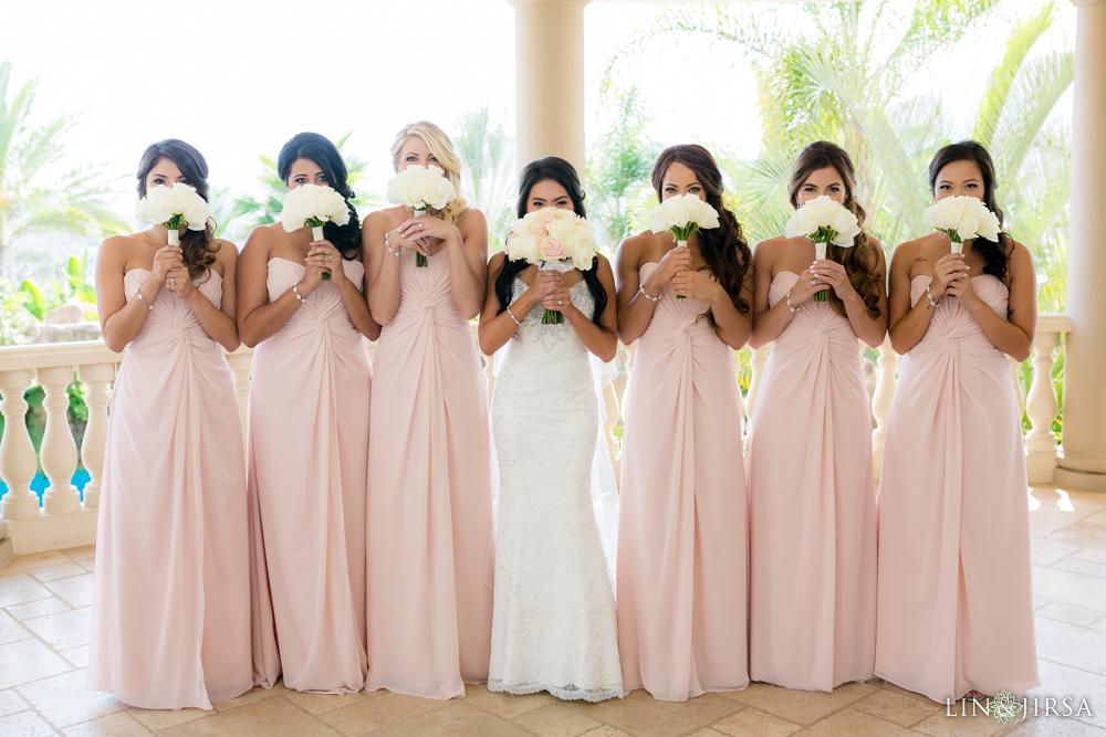 12-orange-county-estate-wedding-photography