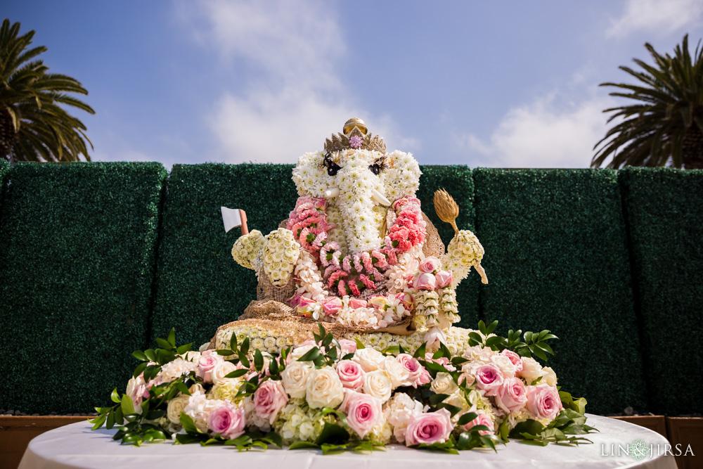 12_montage_laguna_beach_indian_wedding_photography