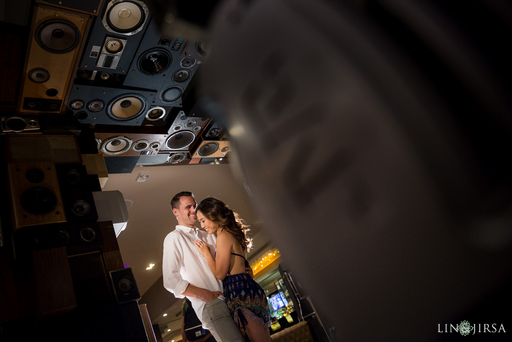 13-ace-hotel-palm-springs-engagement-photography