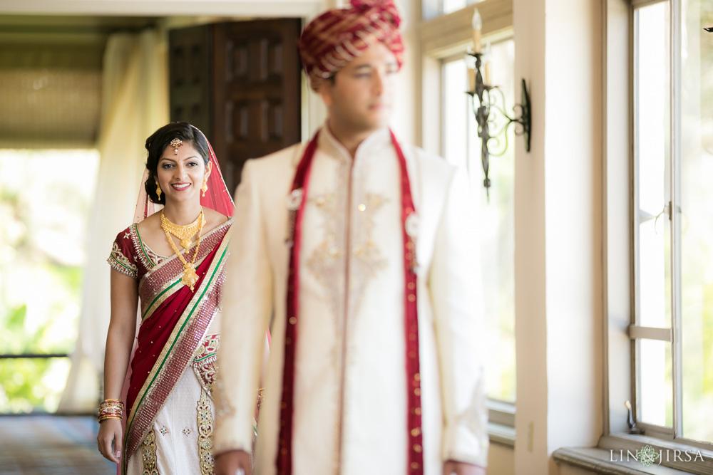 13-bel-air-bay-club-pacific-palisades-indian-wedding-photography