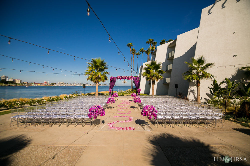 13-hotel-maya-long-beach-wedding-photography