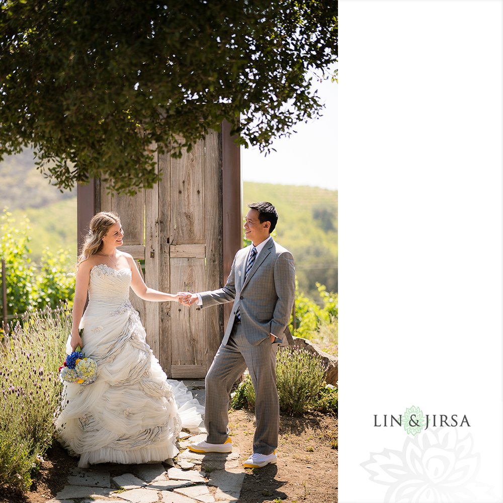 13-saddlerock-ranch-malibu-wedding-photography