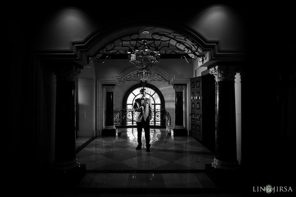 13-the-grand-del-mar-san-diego-wedding-photography