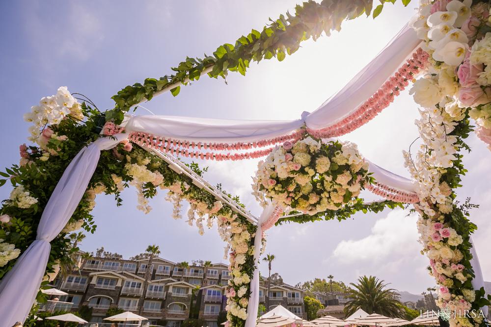13_montage_laguna_beach_indian_wedding_photography