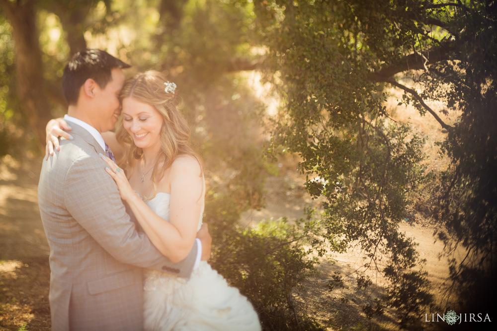 14-saddlerock-ranch-malibu-wedding-photography
