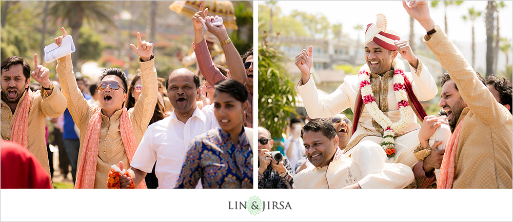 14_montage_laguna_beach_indian_wedding_photography