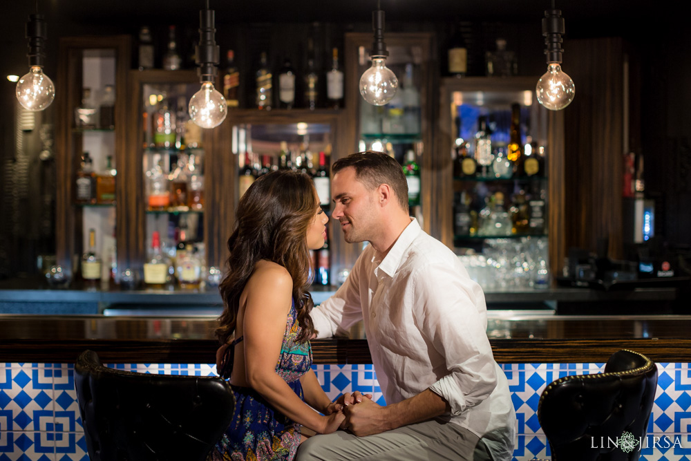 15-ace-hotel-palm-springs-engagement-photography
